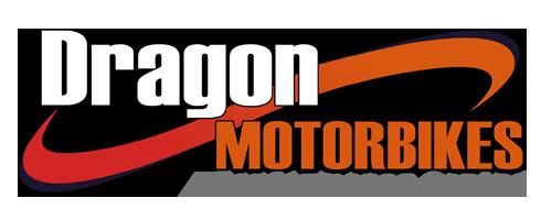 Dragon Motorbikes