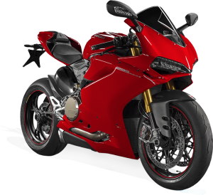 Ducati Services Repairs Servicing Tuning And Track Preparation