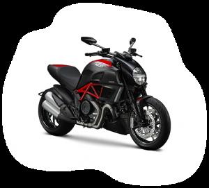 bmwma-ducati-bike